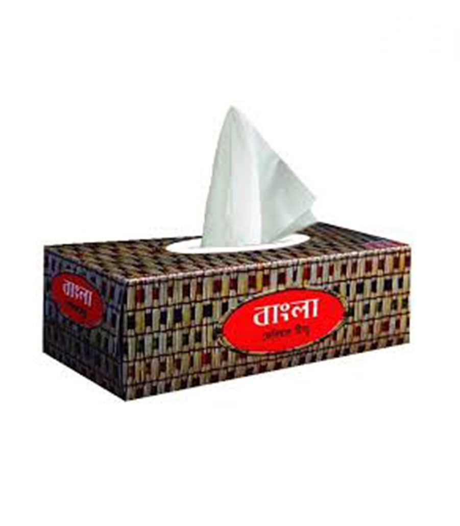 Best Quality Tissue